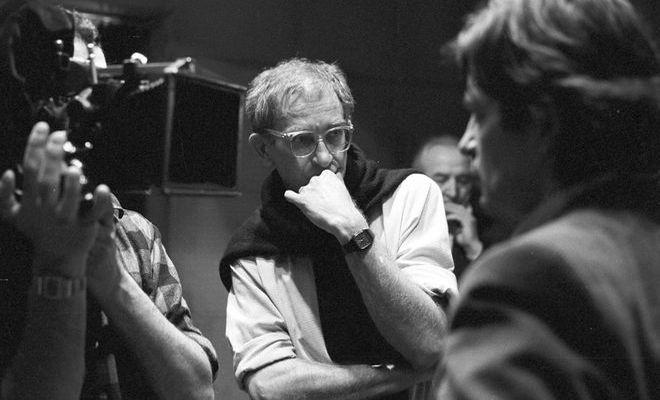 Jeden z najwybitniejszych polskich reżyserów filmów dokumentalnych i fabularnych,  scenarzysta.