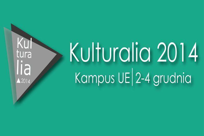 Kulturalia  Wrocław