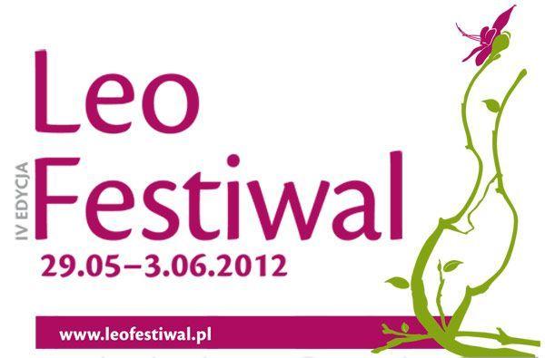 Festiwal potrwa do 3 czerwca