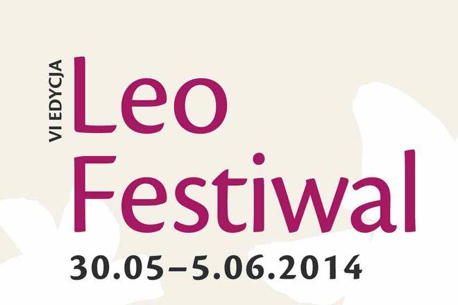 Leo Festiwal