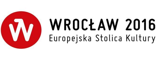 Już za 3 lata Wrocław i San Sebastian będą Europejską Stolicą Kultury