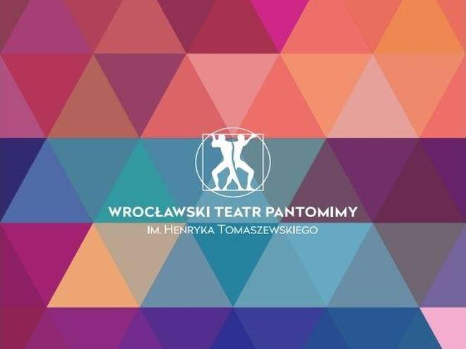 Wrocławski Teatr Pantomimy zaprasza