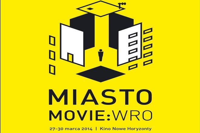 Wrocławska Fundacja Filmowa