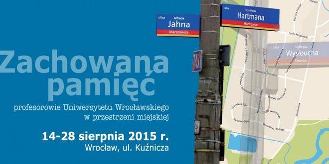 Wystawa potrwa do 28 sierpnia