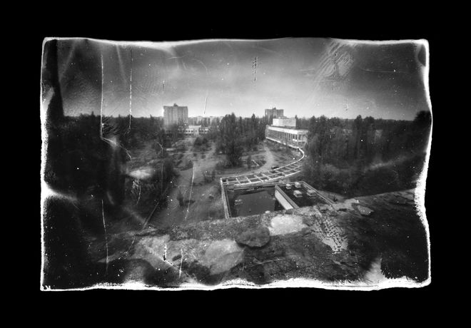 Wystawa w kwietniu we Wrocławiu