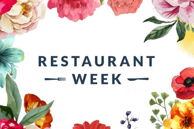Już 1 kwietnia rusza trzecia wrocławska edycja festiwalu najlepszych restauracji - Restaurant Week
