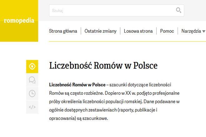 ./pliki/duze_zdjecia/Kultura/romopedia.jpg