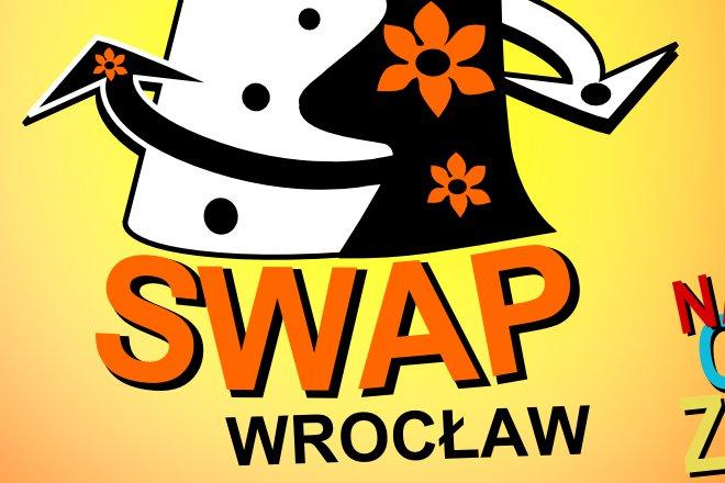 SWAP Wrocław