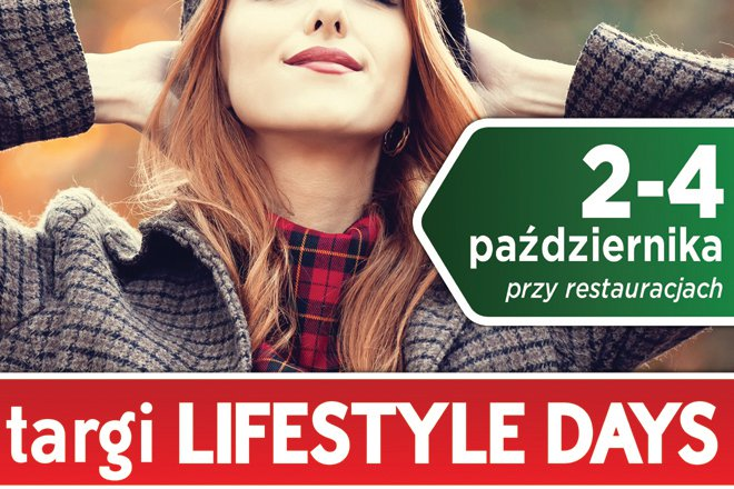 Lifestyle Days
