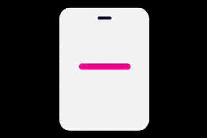 To będzie 15. edycja MFF T-Mobile Nowe Horyzonty