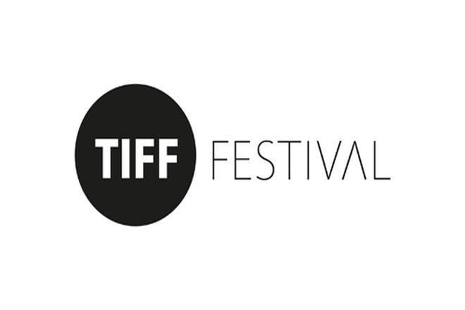TIFF Festival