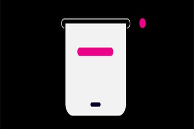 MFF T-Mobile Nowe Horyzonty