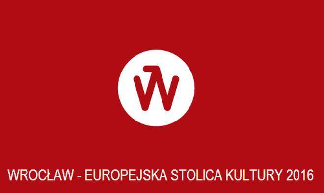 Ruszyła Europejska Stolica Kultury 2016