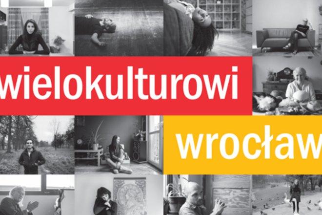 Wystawa rusza 8 maja