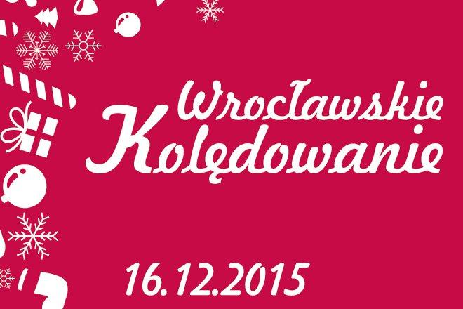 5. Wrocławskie Kolędowanie