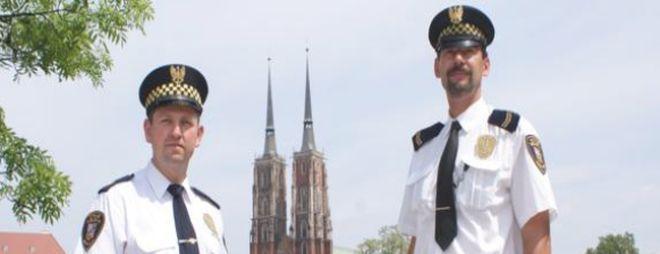 Lipcowe kary porządkowe przyniosły straży miejskiej na razie 5 tysięcy złotych