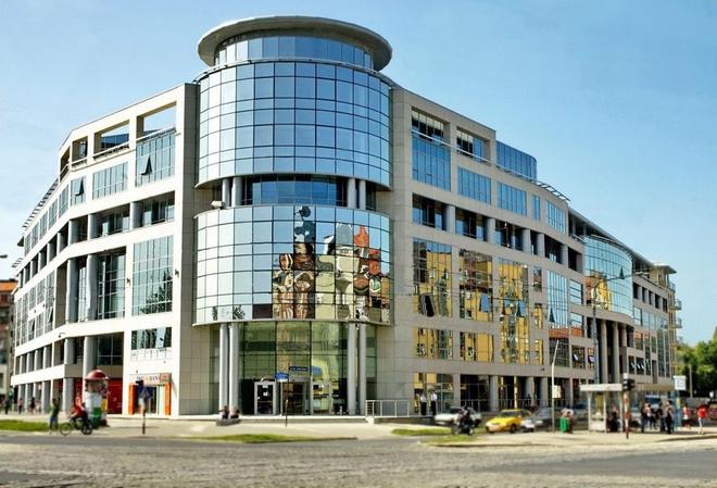 Kolejne zagraniczne firmy otwierają swoje biura we Wrocławiu