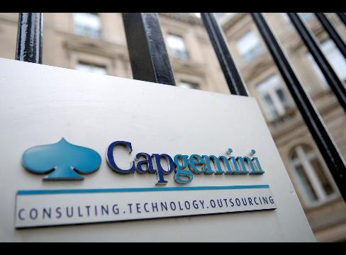 Capgemini będzie współpracować z Politechniką Wrocławską