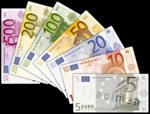 Polska w strefie euro? Szykuje się ważna debata we Wrocławiu