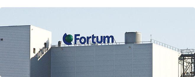 Firma Fortum w 2016 r. uruchomi we Wrocławiu własną elektrociepłownię