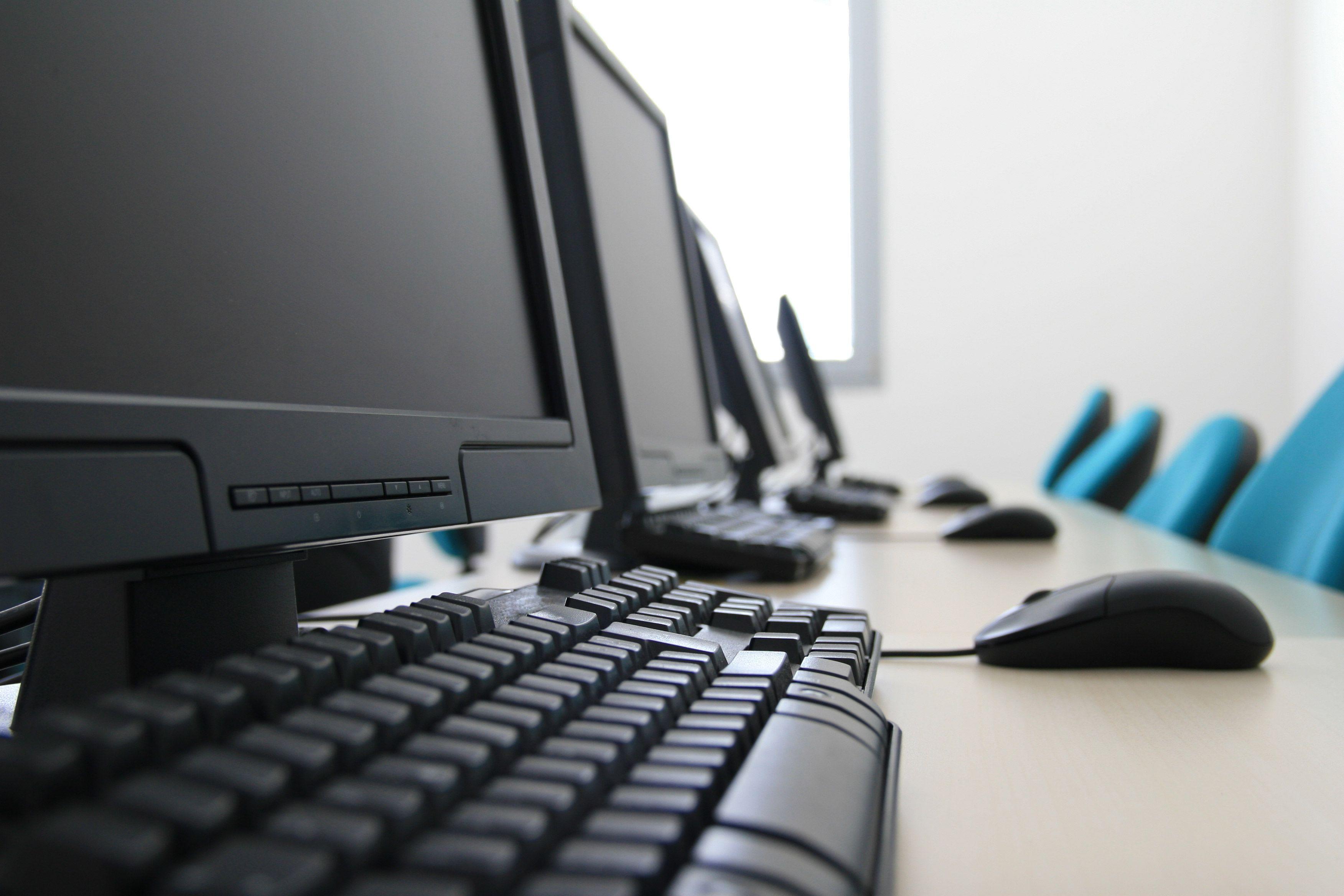 """Seminarium """"Internet dla biznesu"""" będzie poświęcone wykorzystaniu internetu w promocji firm i produktów"""