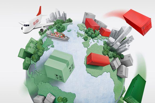 Program Rozwoju Eksportu