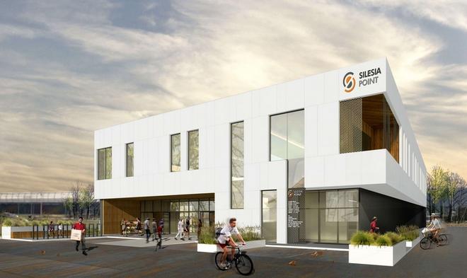 Silesia Point to nowa inwestycja Partner Capital Group