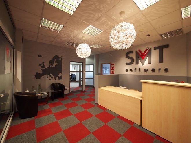 W SMT Software we Wrocławiu pracę znajdzie 150 osób