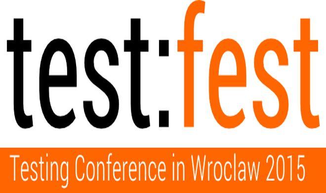 TestFest