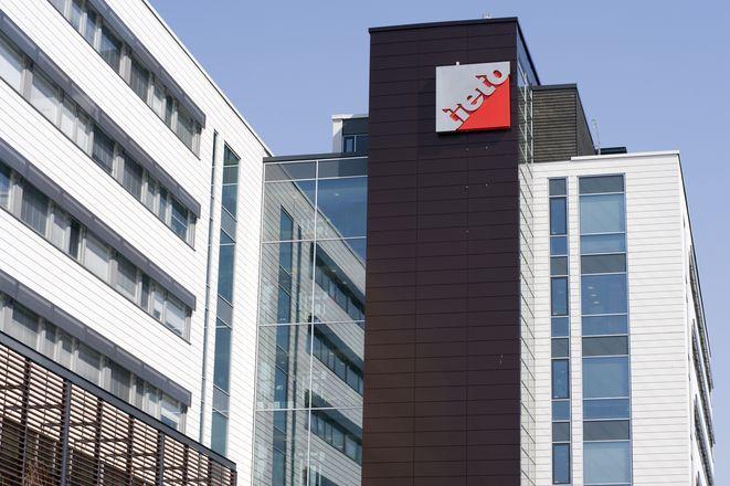 We wrocławskim biurze Tieto pojawią się kolejne miejsca pracy dla informatyków