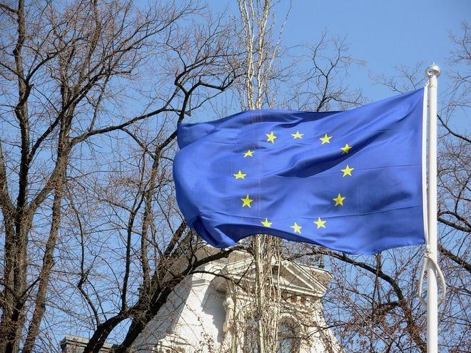 Wybory do Europarlamentu zaplanowano na koniec maja