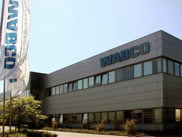 Związkowcy z wrocławskiej fabryki Wabco grożą strajkiem