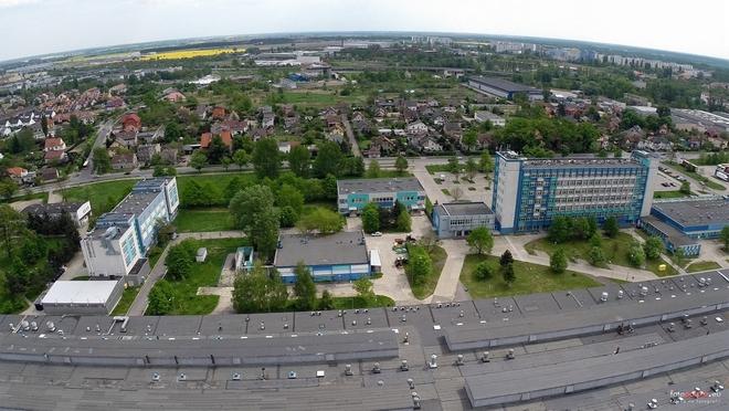 Grupa Whirlpool zamierza zainwestować w Polsce ponad 235 mln euro