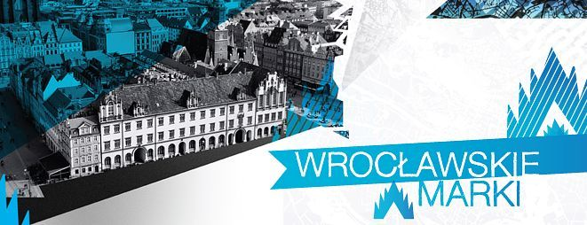 Magistrat chce uczyć wrocławskiego modelu biznesu w szkołach ponadgimnazjalnych,