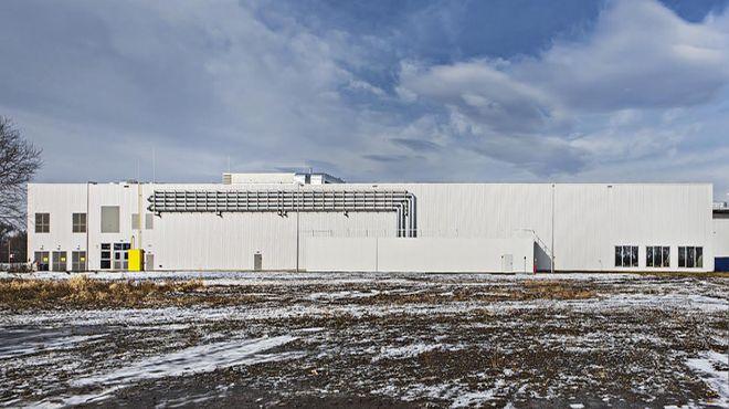 3M od wielu lat sukcesywnie rozbudowuje swoje wrocławskie centrum produkcyjne