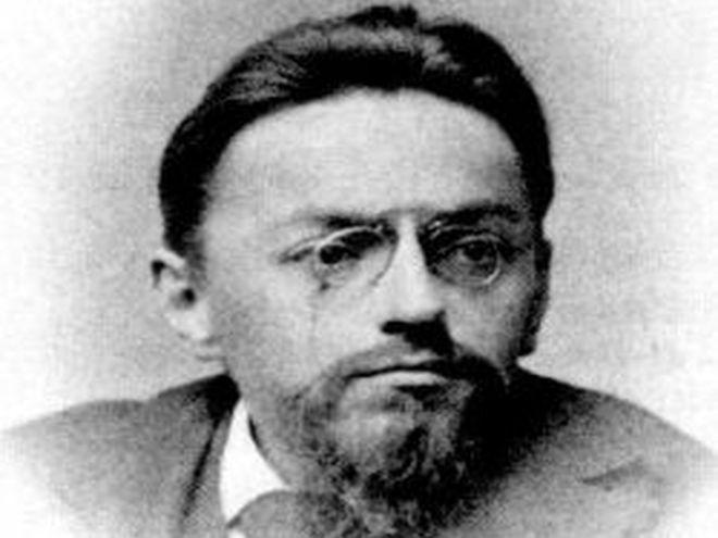 Wybitny matematyk i inżynier elektryk urodził się w 1865 w Breslau