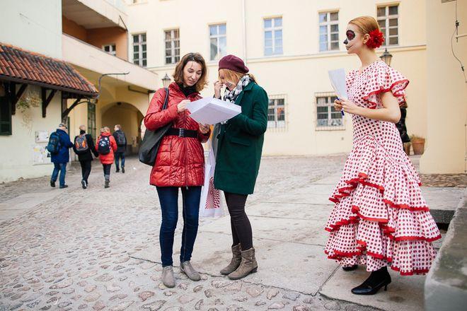 Gra to przedsmak ESK 2016 we Wrocławiu