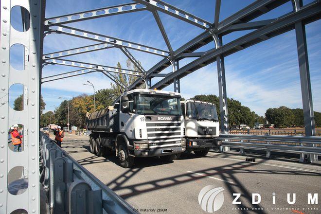 Zmiany zostaną wprowadzone m.in. na moście Jagiellońskim