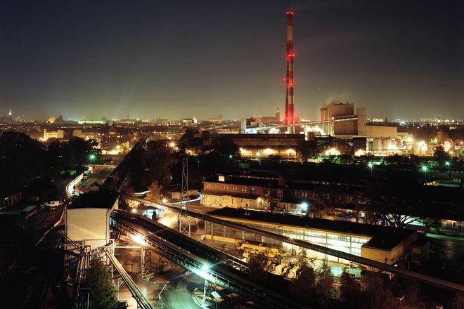 Zespół Elektrociepłowni Wrocławskich Kogeneracja już od kilku lat współpracuje w ten sposób z miastem