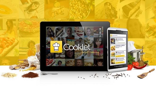 ./pliki/duze_zdjecia/ludzie/Cooklet_app.jpg