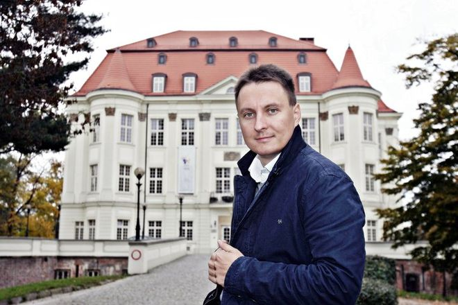 Wrocławski radny Sebastian Lorenc na swoim profilu na Facebooku zamieścił list otwarty do prezydenta Wrocławia Rafała Dutkiewicza
