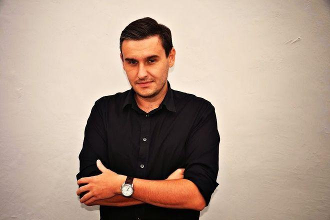 Spotkanie zorganizowano z inicjatywy mecenasa Bartłomieja Ciążyńskiego