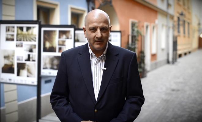 Prezydent Wrocławia zapowiada wejście do Platformy Obywatelskiej, jeśli jej szefem zostanie Tomasz Siemoniak