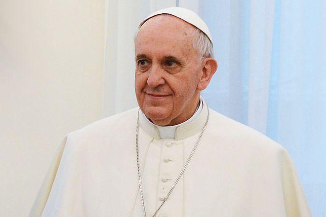 Czy Jorge Mario Bergoglio zostanie zaproszony do Wrocławia?