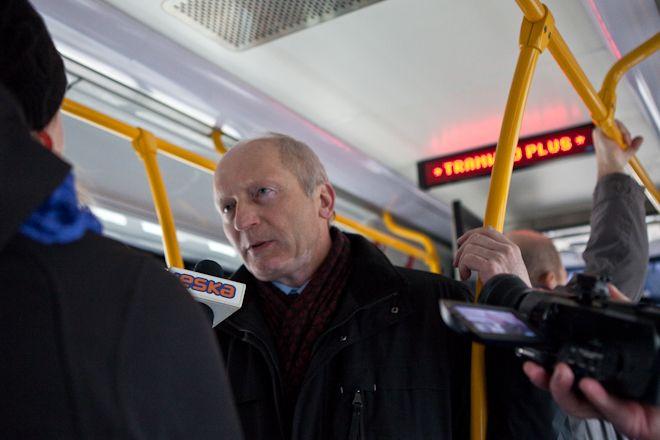 Witold Turzański