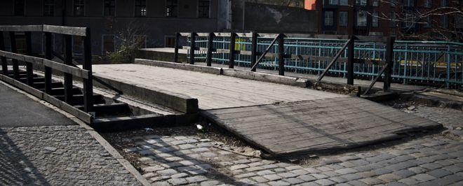 Remont mostu rozpocznie się w drugiej połowie tego roku