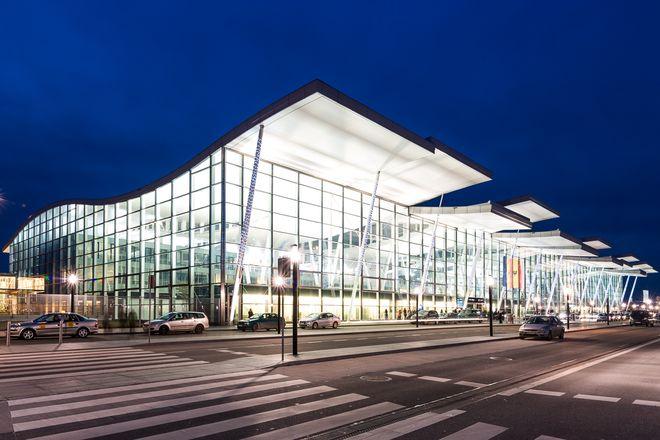 Już od 6 czerwca będziemy mogli latać z Wrocławia do Olsztyna, a podróż zajmie niecałe 1,5 godziny.