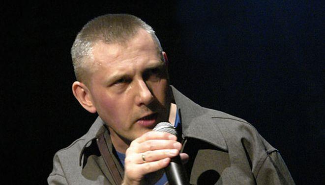 W 2009 roku laureatem Nagrody Literackiej Nike był Eugeniusz Tkaczyszyn-Dycki.