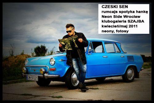 serwis sympatia opinie Bielsko-Biała