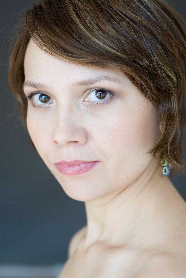Renata Pokupić